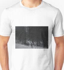 Passage I Unisex T-Shirt