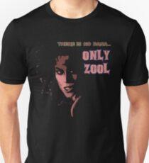 ZOOL T-Shirt