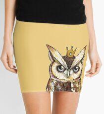 Midas Mini Skirt