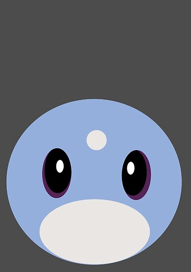 Dratini Ball by Rjcham