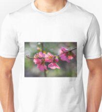 Japonica Unisex T-Shirt