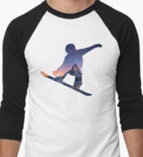 Snowboard 3 T-Shirt