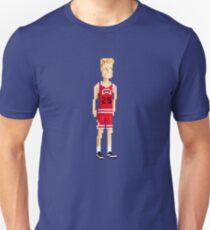 Kerr Unisex T-Shirt