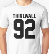 THIRLWALL, shout out to my ex. LITTLE MIX #BacknumberTEE  Unisex T-Shirt