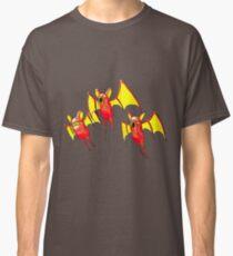 Magibat Classic T-Shirt