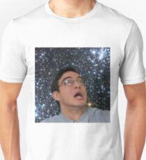 Filthy Frank universe Unisex T-Shirt