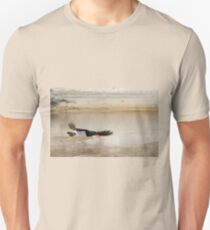 In Defence Unisex T-Shirt