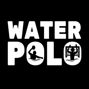 WATER POLO PLAYERS by yosifov