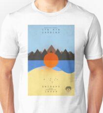 STN MTN/Kauai  T-Shirt
