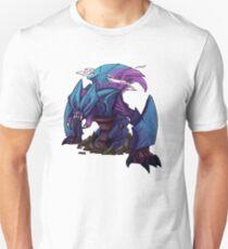 Rek'sai Unisex T-Shirt