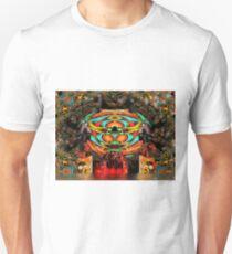 Return of The Pumpkin King Unisex T-Shirt