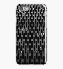 It's all just a Facade iPhone Case/Skin