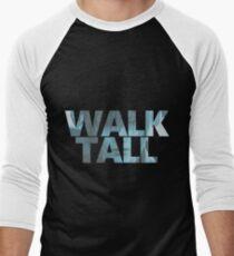 Noctis - Walk Tall T-Shirt