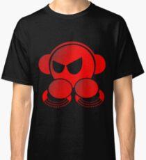 starboy Classic T-Shirt