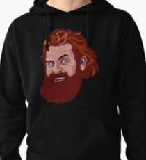 Thirsty Tormund T-Shirt