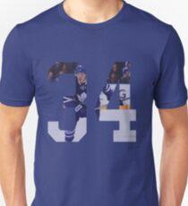 #34 - Matts Unisex T-Shirt