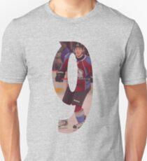 #9 - Mighty Matt Unisex T-Shirt