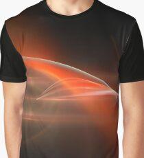 Planetscape 2016 Graphic T-Shirt