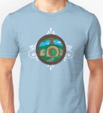 Bag End T-Shirt