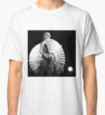 Burlesque Classic T-Shirt