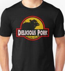 Delicious Pork T-Shirt