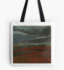 travelling home from northumberland Tote Bag