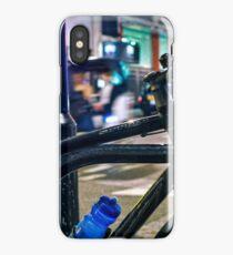 Soho Bike iPhone Case/Skin