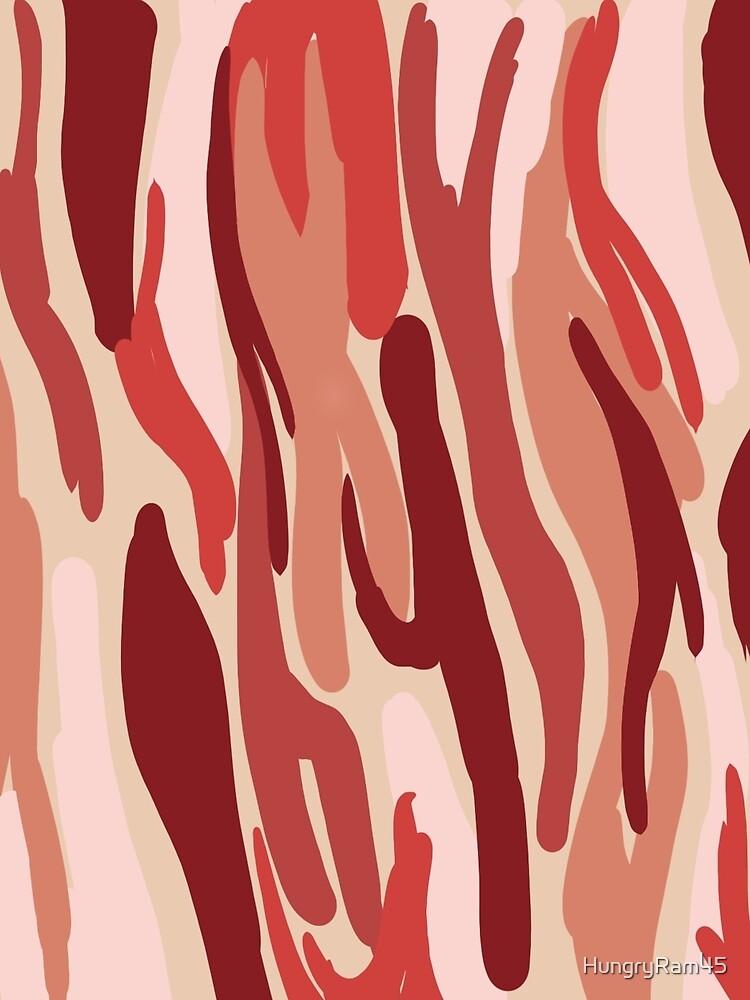 Bacon by HungryRam45