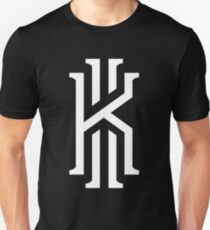 official kyrie irving Unisex T-Shirt