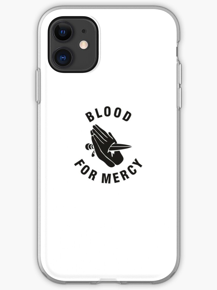 Yellow Claw iphone case