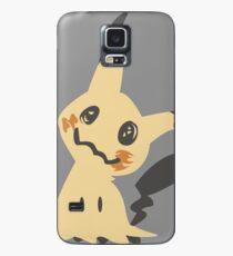 Mimikyu Case/Skin for Samsung Galaxy