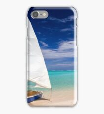 Chillaxed iPhone Case/Skin