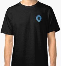 Childish Gambino Awaken, My Love! Classic T-Shirt