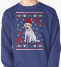 Labrador Retriever ugly Sweater Christmas shirts and gift Pullover