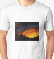 On Watch Unisex T-Shirt