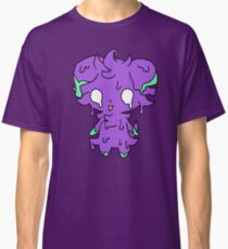 Melty Espurr (alt color) **preview pic is darker than it actually is Classic T-Shirt