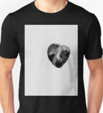 sechs Unisex T-Shirt