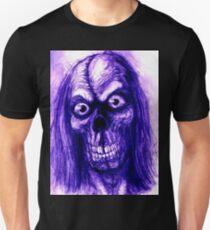 ZOM Unisex T-Shirt