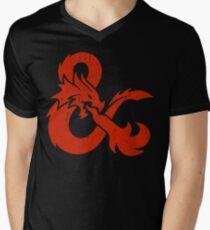 Dungeons & Dragons T-Shirt