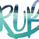 Aruba von daburrows