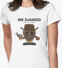 Mr Django T-Shirt