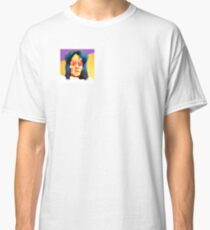 RU IN LOVE? Classic T-Shirt