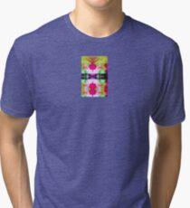BUGLIT Tri-blend T-Shirt