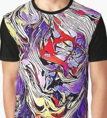 Daft Graphic T-Shirt