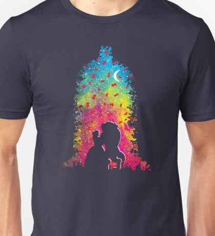 Magic Moment Unisex T-Shirt