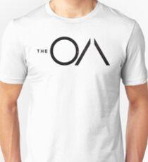 The OA - Stars Unisex T-Shirt