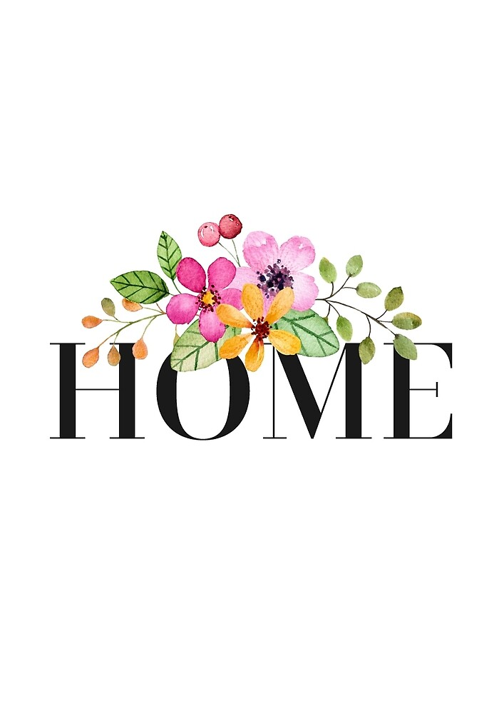 Home. Flowers by found in  Atlantis