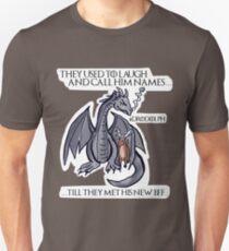 Drodolph T-Shirt