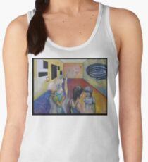 COMMUNION Women's Tank Top