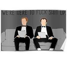 731124432424b9 Step Brothers - We re Here To Fuck Shit Up